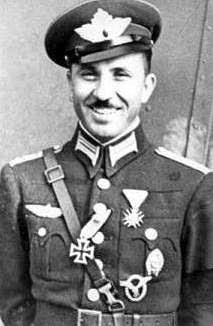 Stoyanov.jpg